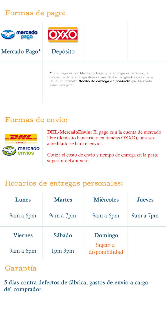 tiendita-online.mx